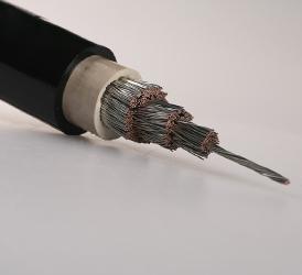 0.6,1KV 乙丙橡胶绝缘电力电缆 CEFR SA